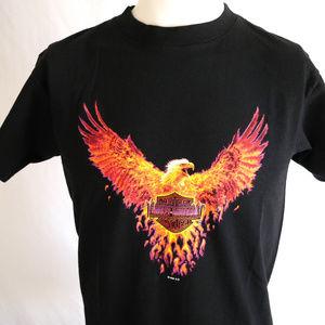 Harley Davidson Shirt M